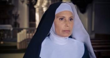 Sacrificio-damore-Antonella-Fattori-Suor-Agnese