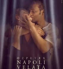 napoli-velata3