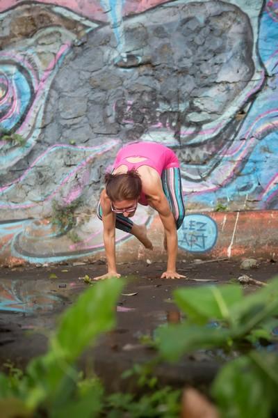 Erica Yoga 080
