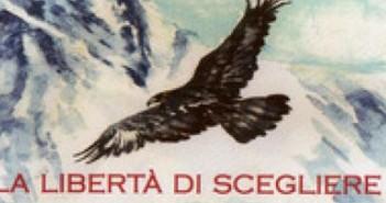 LIBERTA-DI-SCEGLIERE