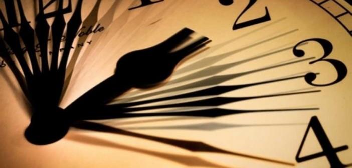 tempo-che-passa