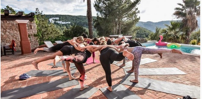 yoga-pontalti