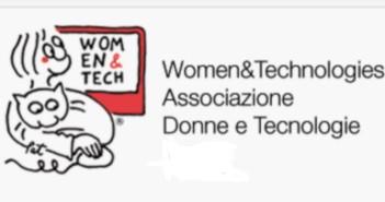 women@tecnologies