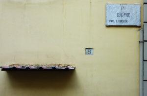 Foto-1.-Napoli.Serapide.MZennaro658x433.copia_-300x197