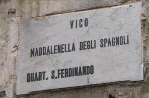 Foto-4.658x433.Spagnoli-300x197