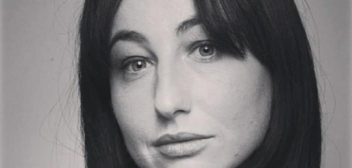 Valentina Paoletti Lombard