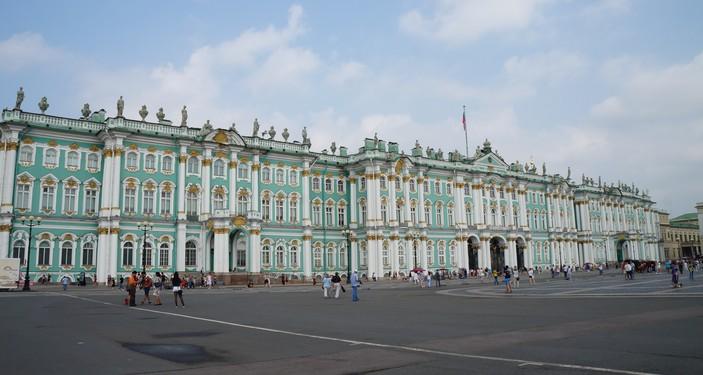 Dai PietroburgoLa San Nomi Città Tanti FJcul3TK15
