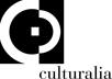 Culturalia BNfirma