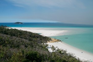Whitsundays_WhitehavenBeach