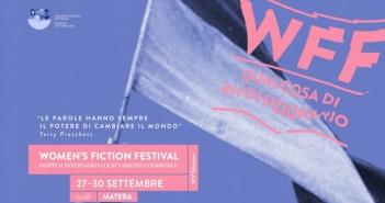 women-festival