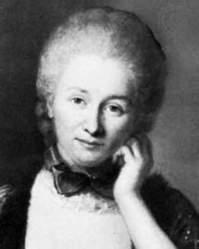 Émilie Le Tonnelier de Breteuil2