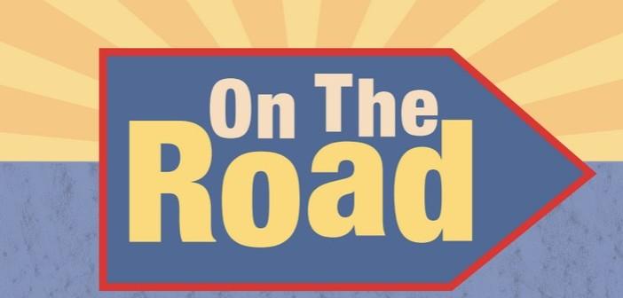 locandina-on-the-road