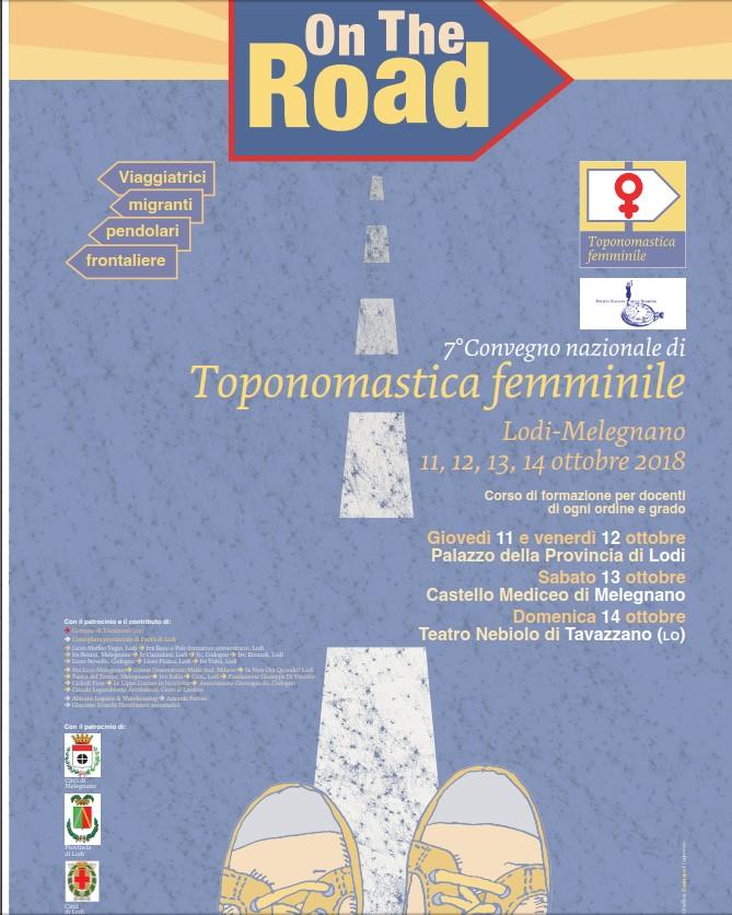 on-the-road-manifesto