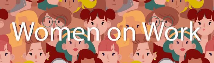 copertina-women-on-work