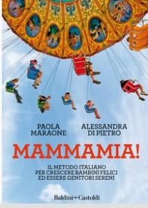 mammamia-cop