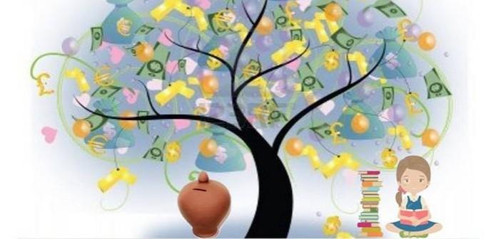 finanza-risparmia-guadagna-piglia