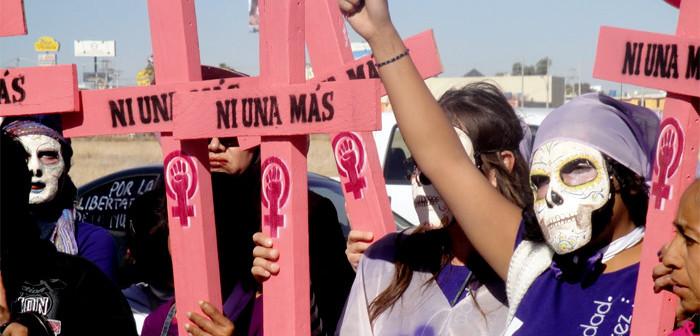 Ni_Una_Mas_Ciudad_Juarez