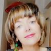 Elisabetta Ravera