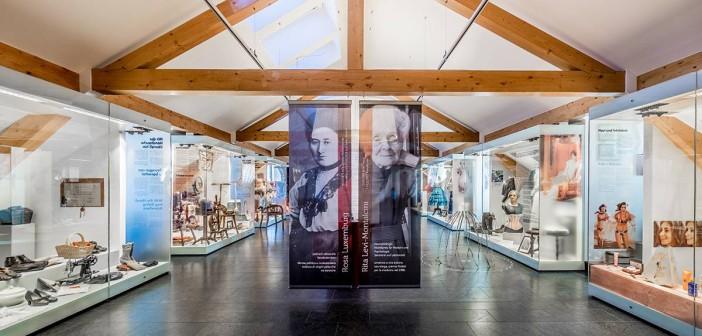 Frauenmuseum-interno-Innenansicht-