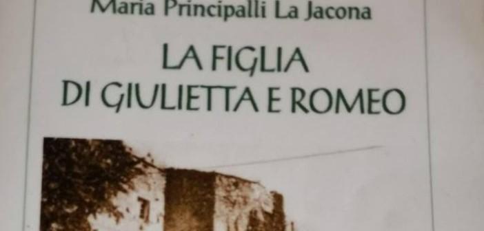 giulietta-e-romeo