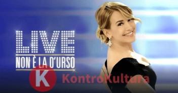 Barbara-DUrso-Live-Non-è-la-DUrso