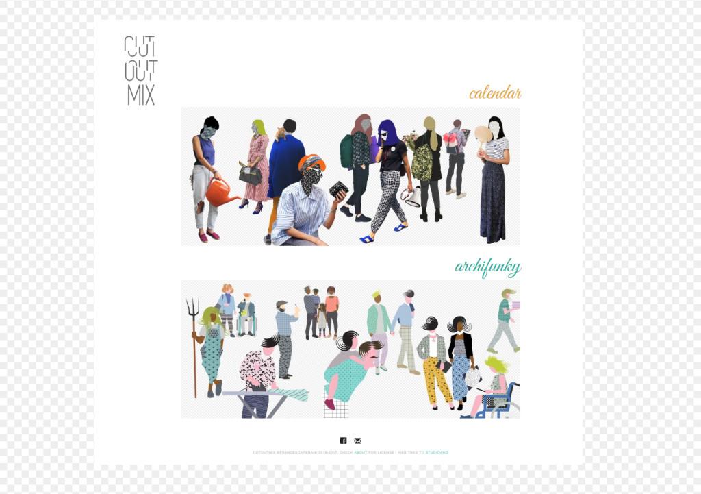 cutoutmix3
