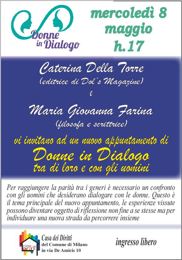 donne-in-dialogo3