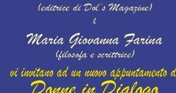 donnein-dialogo3
