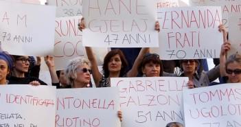 flash-mob-contro-violenza-donne