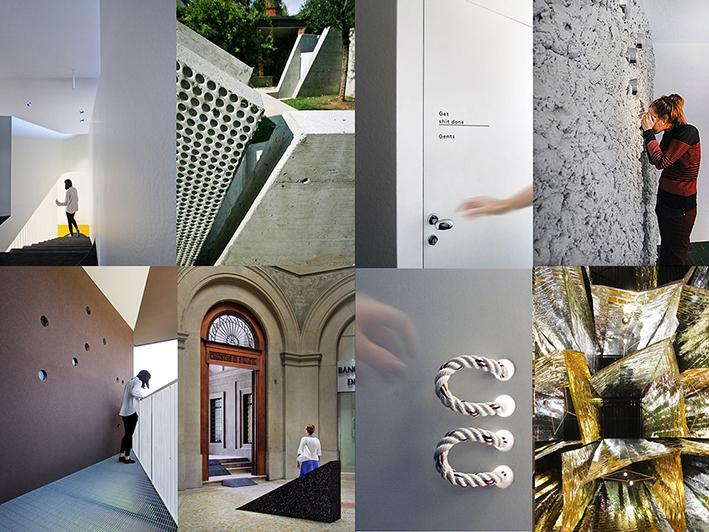 foto-design-francescaperani-web