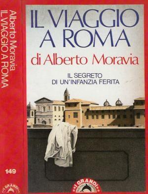 il-viaggio-a-roma