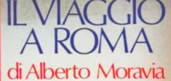 viaggio-a-roma