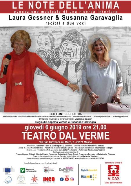 teatro-dal-verme