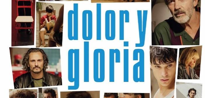 Dolor-y-gloria
