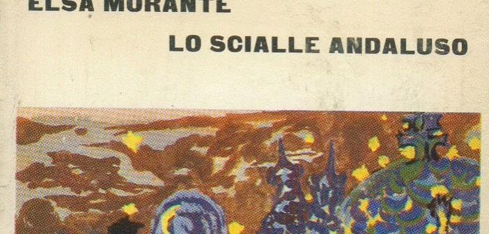 Lo-scialle-andaluso-copertina