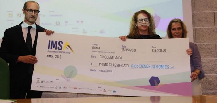bioscience-premio2019