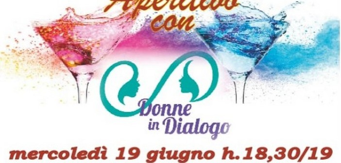 donne-in dialogo4-hp