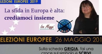 isamaggi-europee-2019