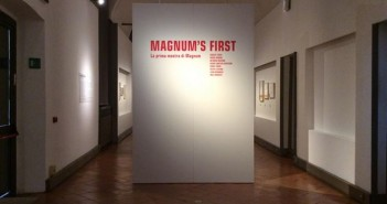 magnum-mpostra-museo-diocesiano