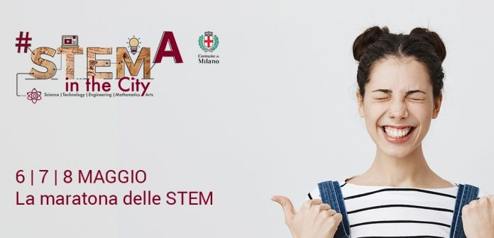 stem-in-the-city