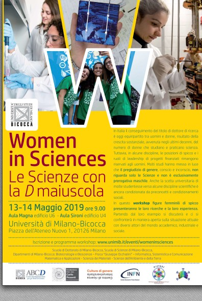 women-in-sciences-large