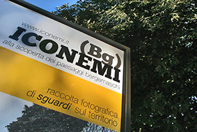 7-Iconemi Bg. www.iconemi.it