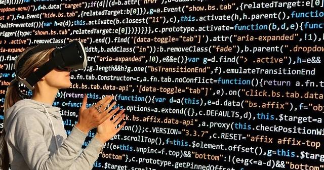 Donne e Informatica