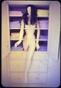 linen-closet-sandy-orgel