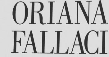 oriana-fallaci-intervista