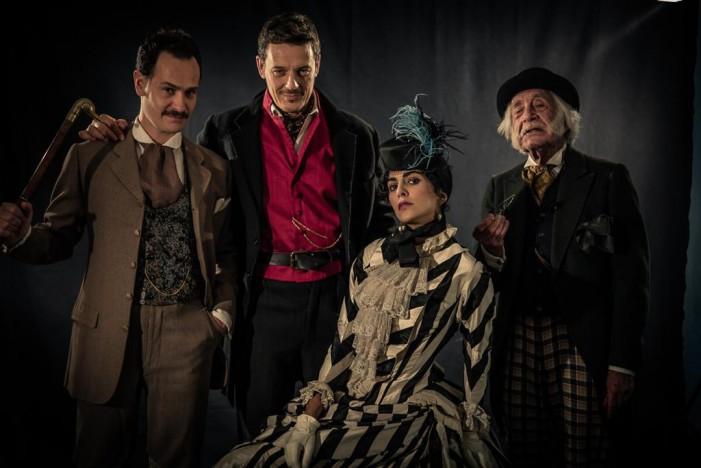 Sherlock-Holmes-a-Teatro-701x468
