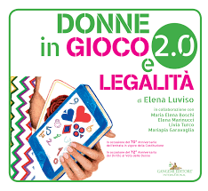 donne in gioco