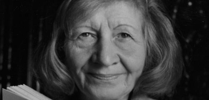"""""""La donna brutta"""" di Eleonora Tarabella"""