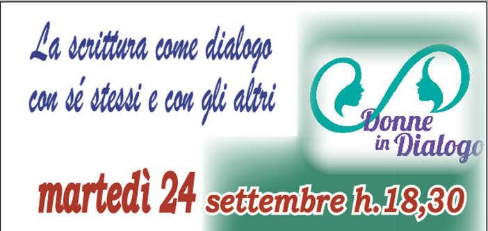 donne-in-dialogo-5