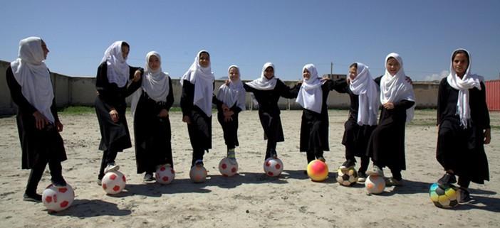 scuola-calcio.kabul